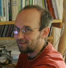 Mirec Kašiak's picture