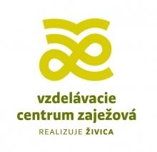 Obrázok používateľa Vzdelávacie centrum Zaježová