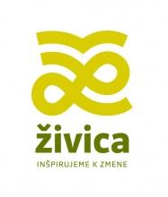 Obrázok používateľa Centrum environmentálnej a etickej výchovy Živica