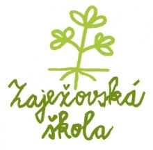 Zaježovská škola's picture