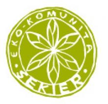 Ekokomunita Sekier's picture
