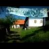 Festival na lúkach 2013 / Letná slávnosť na sekierskych lúkach 2013