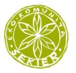 Obrázok používateľa Ekokomunita Sekier