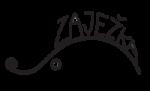 OZ Zaježová's picture